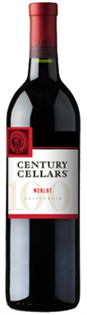 Beaulieu Vineyard Merlot Century Cellars...